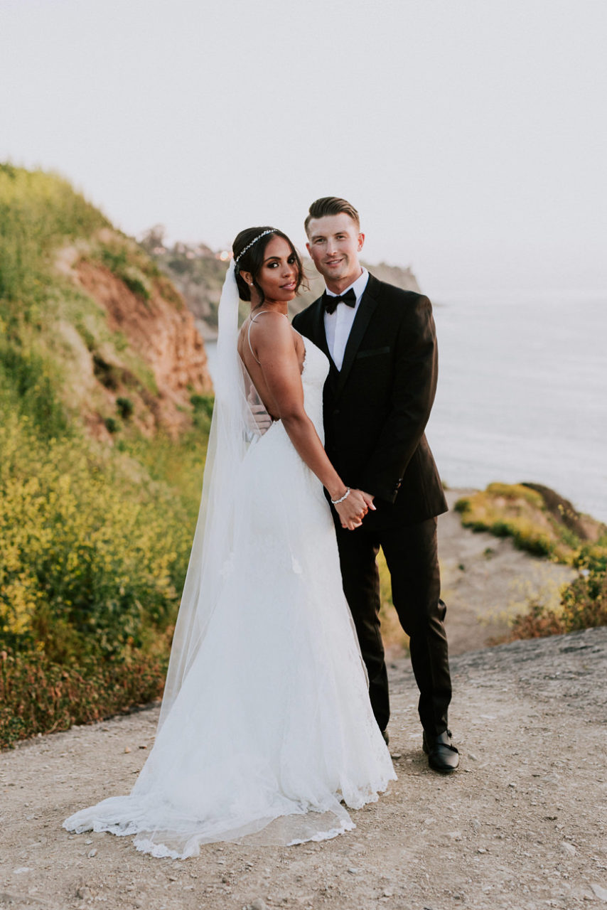 best-top-los-angeles-destination-wedding-photographer-hipster-modern-quirky-editorial-romantic-epic-60-redondo-beach-palos-verdes