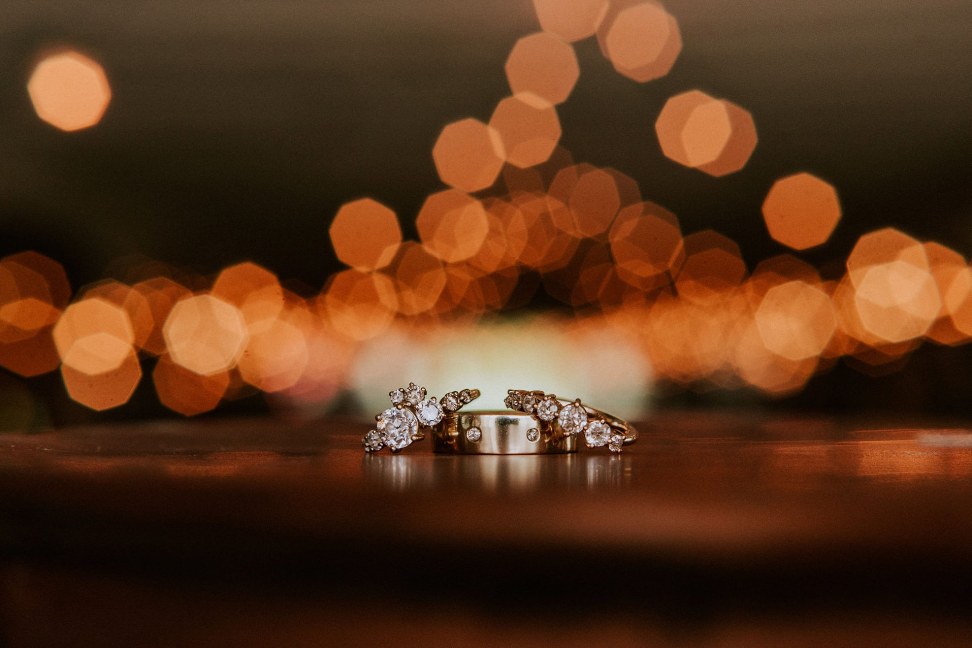 best-top-los-angeles-destination-wedding-photographer-hipster-modern-quirky-editorial-romantic-epic-61-rings-details
