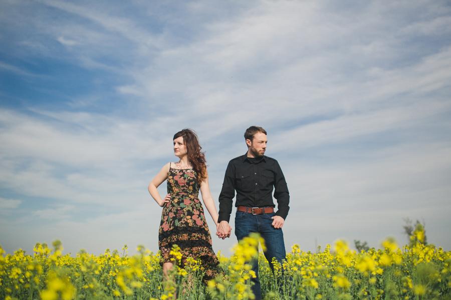 1-oklahoma-wedding-photographer-okc-austin-la-brette-holly-ryan-butler