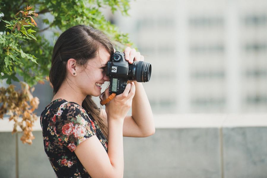 10-okc-wedding-photographer-okcmoa-art-museum-rooftop-melanie-pearce-michael-smith
