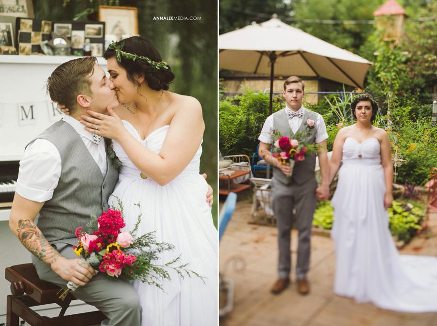 11-okc-wedding-photographer-edgemere-park-outdoor-laura-alderman-caden-mcmanaman