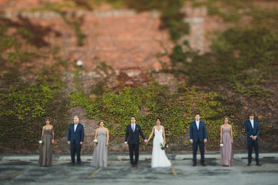 16-okc-wedding-photographer-tap-architecture-ivy-wall