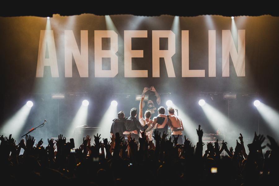 29-anberlin-final-tour-austin-emos-group-picture