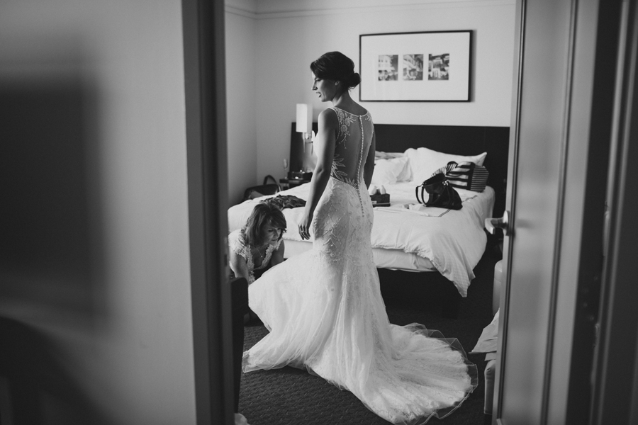 4-okc-wedding-photographer-colcord-hotel