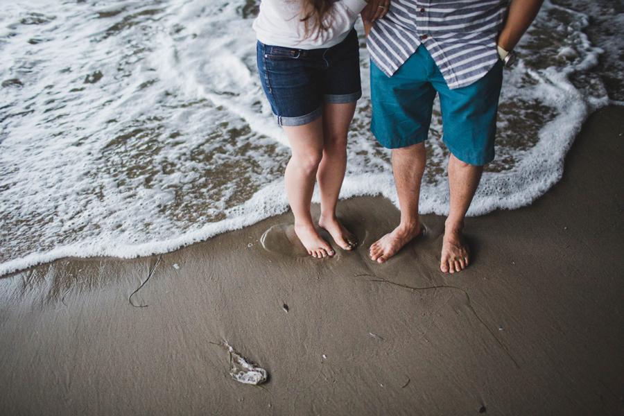 8-wedding-engagement-photographer-santa-monica-la-southern-california-beach