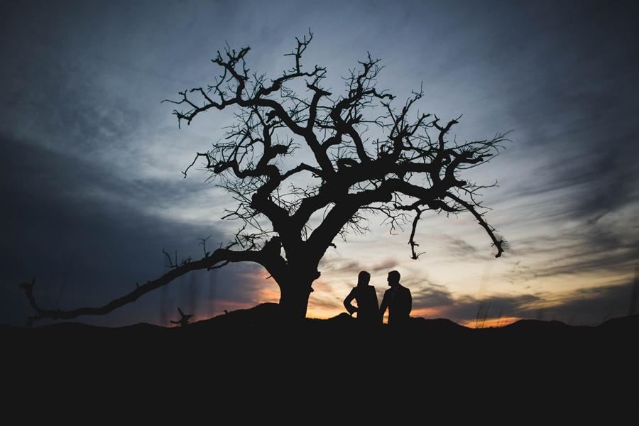20-okc-los-angeles-portrait-photographer-wichita-mountains-engagment-styled-editorial