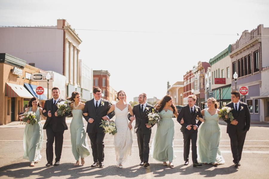 20-okc-los-angeles-wedding-photographer-el-reno-festivities-event-center-socal-bridal-party