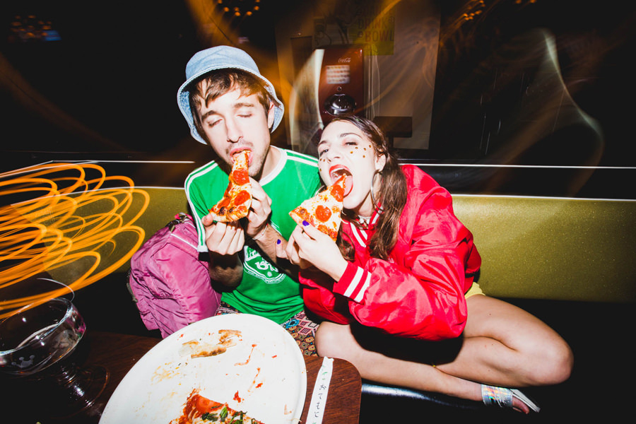 54-holychild-pizza-liz-louie