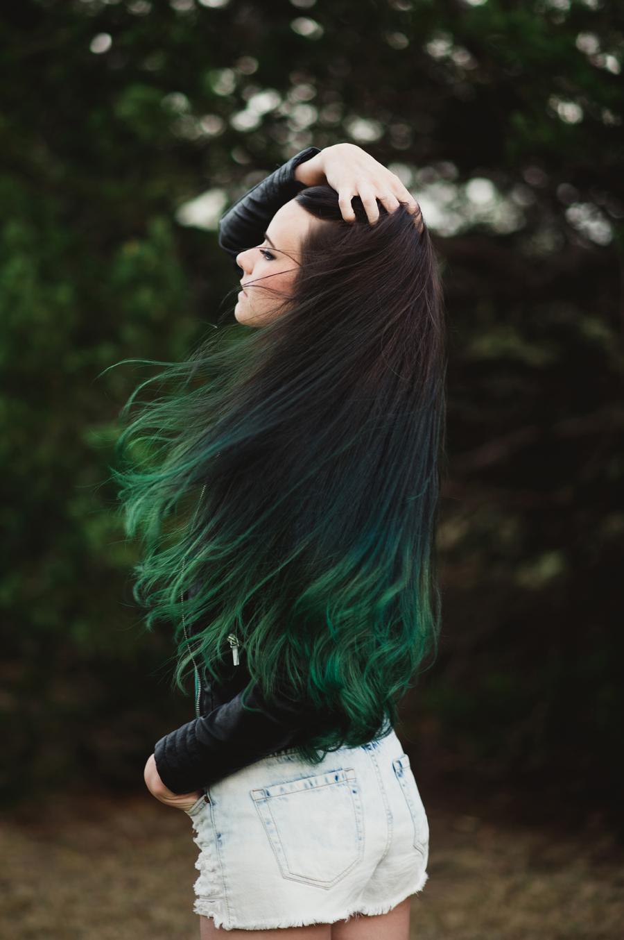 CBP-Anna-Green-Hair-10-edit