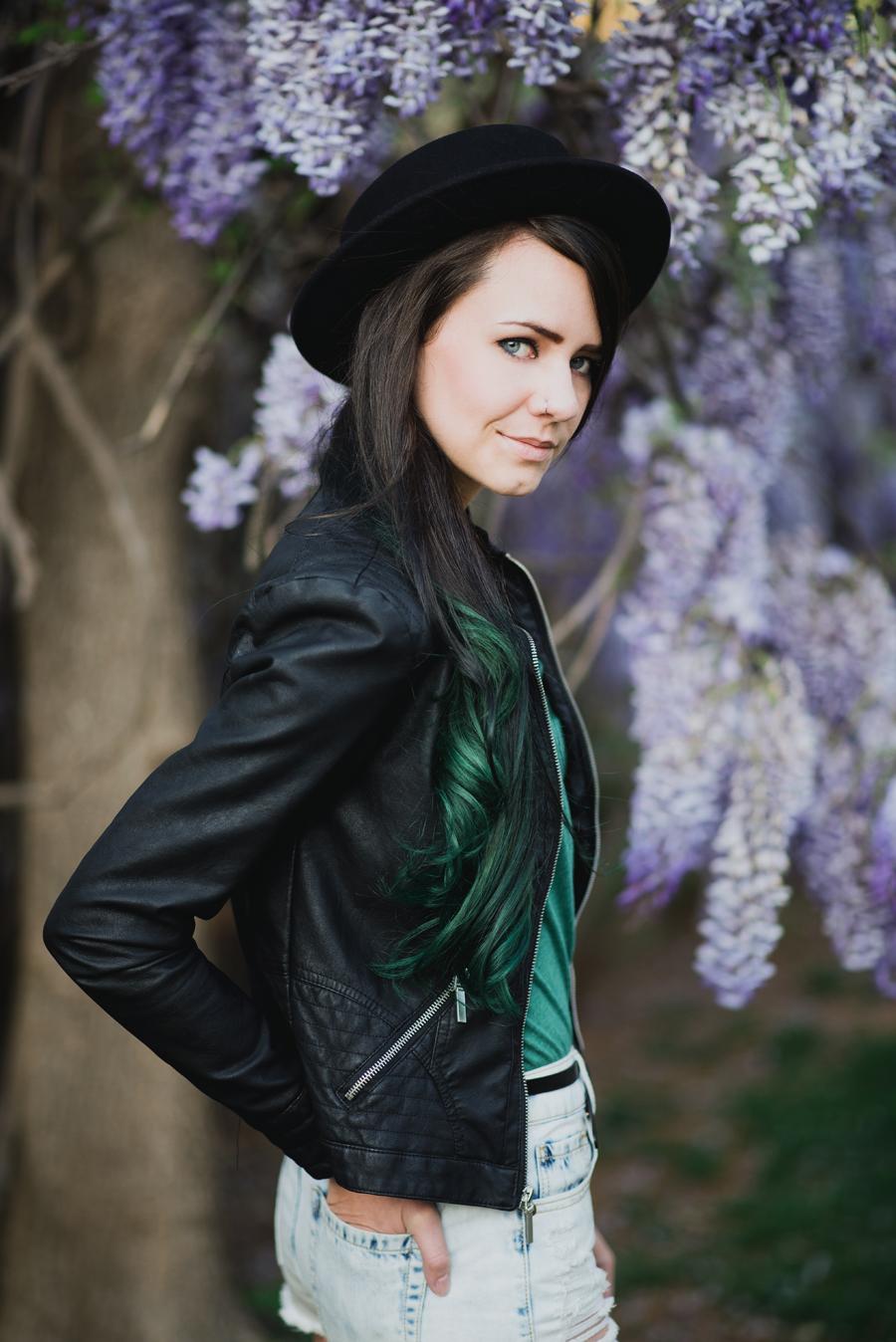 CBP-Anna-Green-Hair-5-edit
