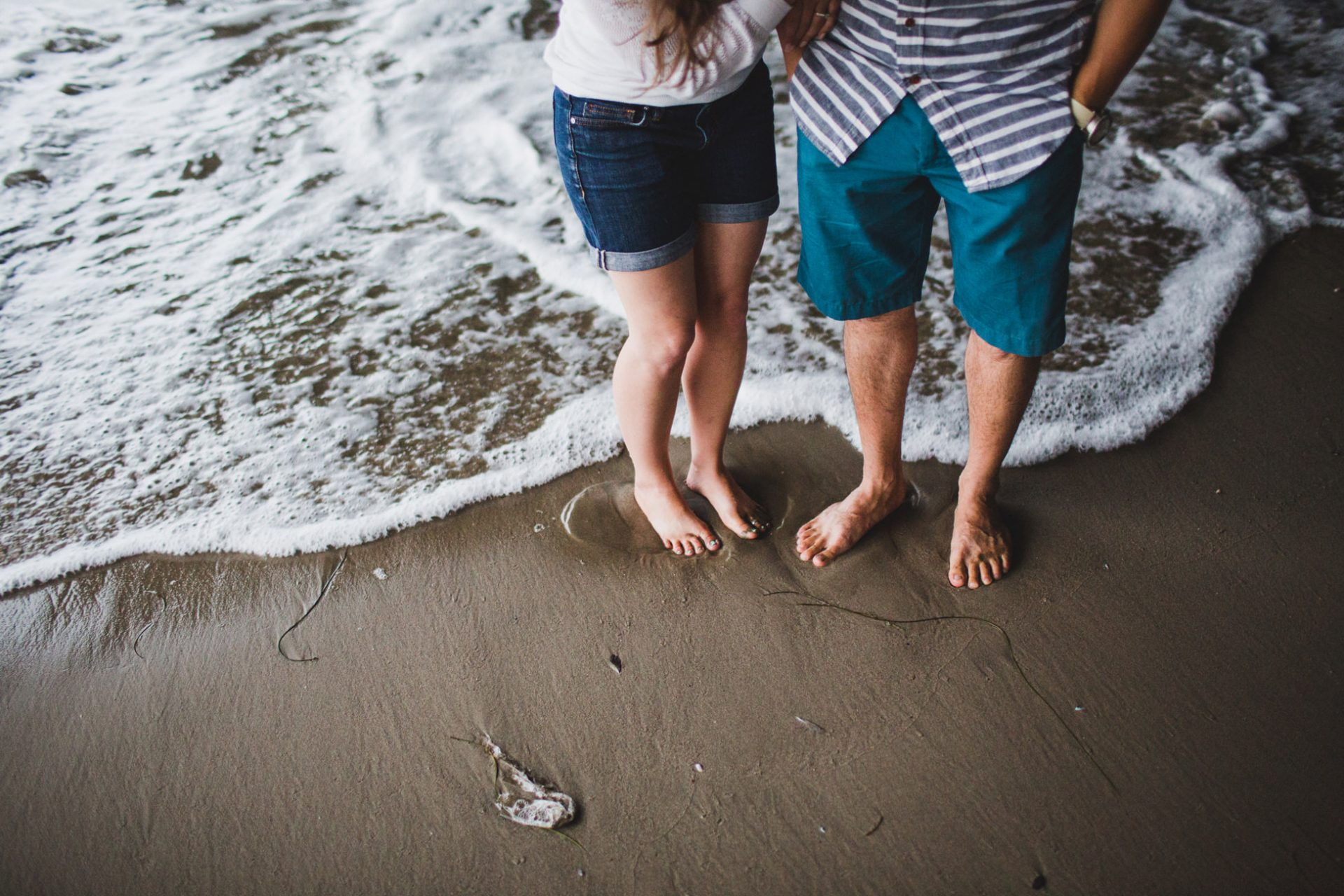 best-top-los-angeles-oklahoma-destination-engagement-photographer-hipster-modern-quirky-editorial-romantic-epic-16-beach-pier