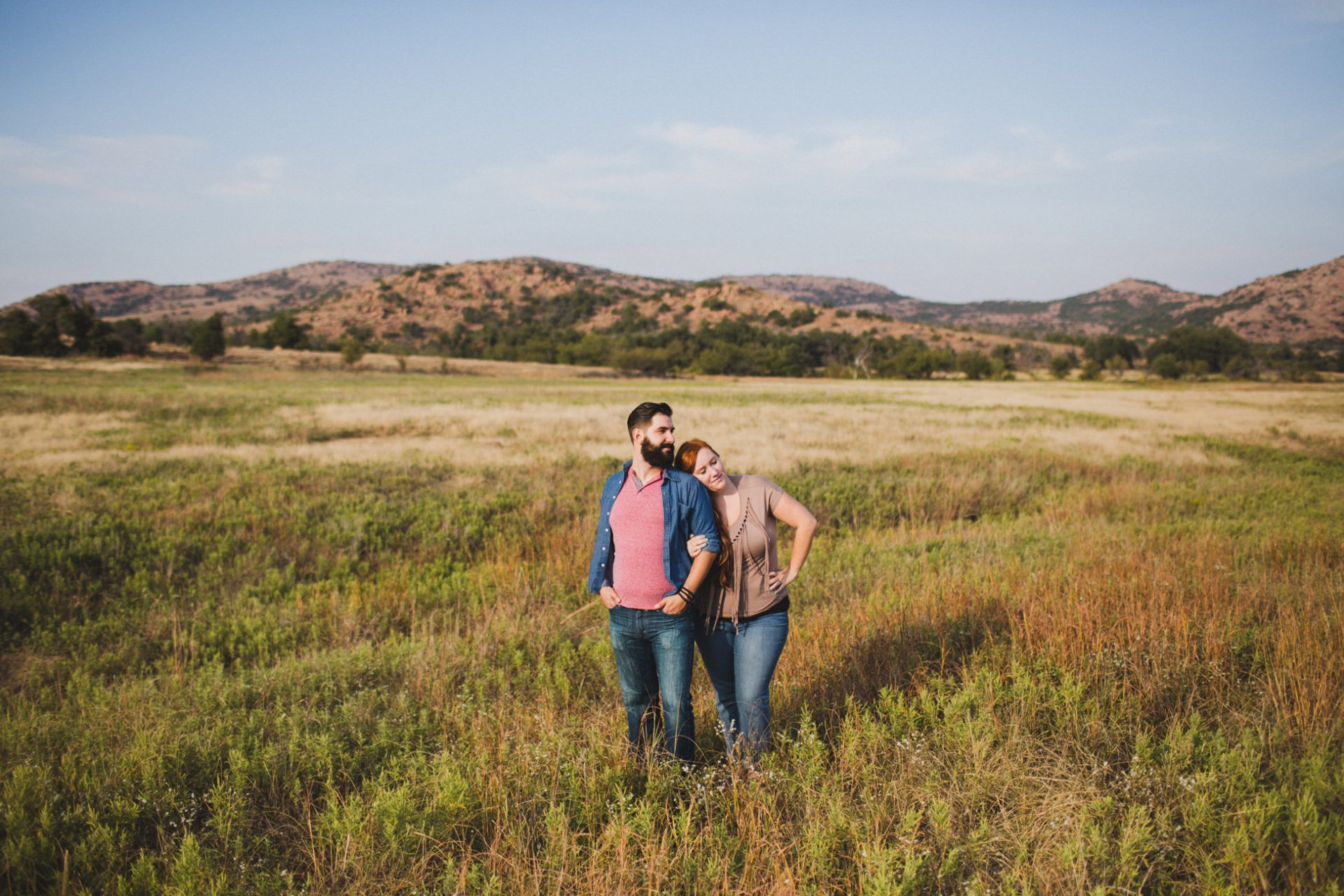 best-top-los-angeles-oklahoma-destination-engagement-photographer-hipster-modern-quirky-editorial-romantic-epic-19