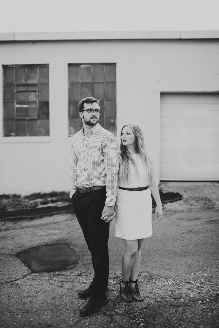 best-top-los-angeles-oklahoma-destination-engagement-photographer-hipster-modern-quirky-editorial-romantic-epic-35