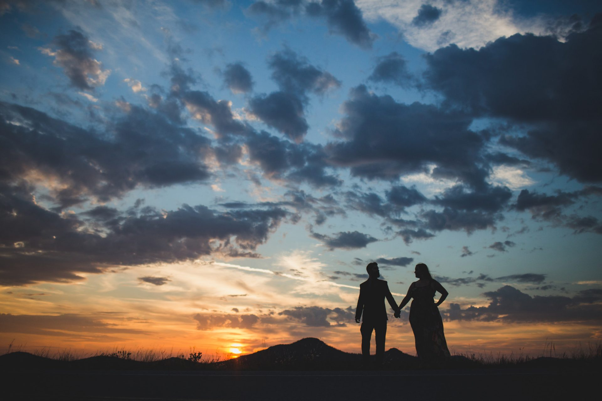 best-top-los-angeles-oklahoma-destination-engagement-photographer-hipster-modern-quirky-editorial-romantic-epic-42-sunset-silhousette