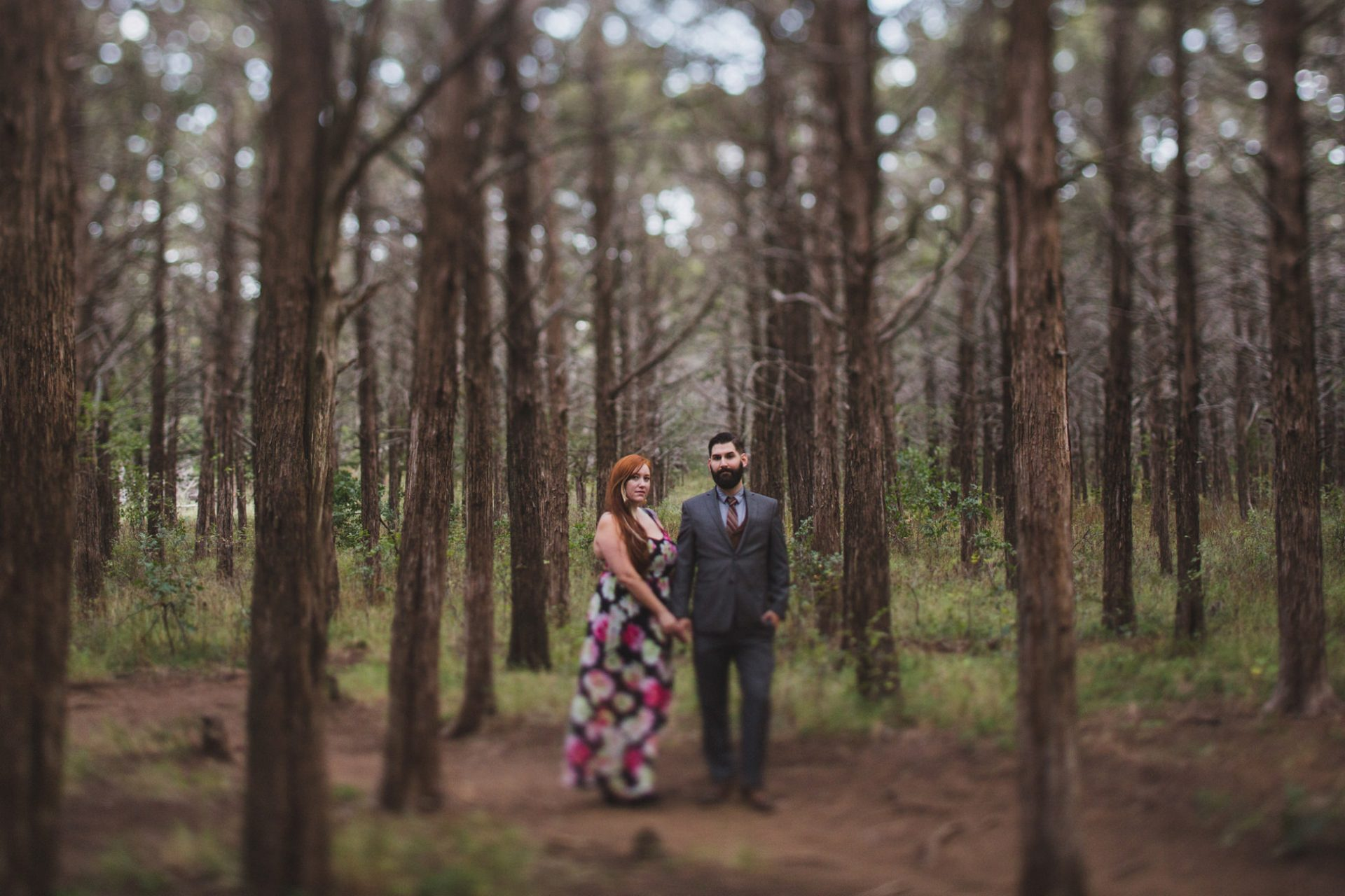 best-top-los-angeles-oklahoma-destination-engagement-photographer-hipster-modern-quirky-editorial-romantic-epic-6-parallel-forrest-