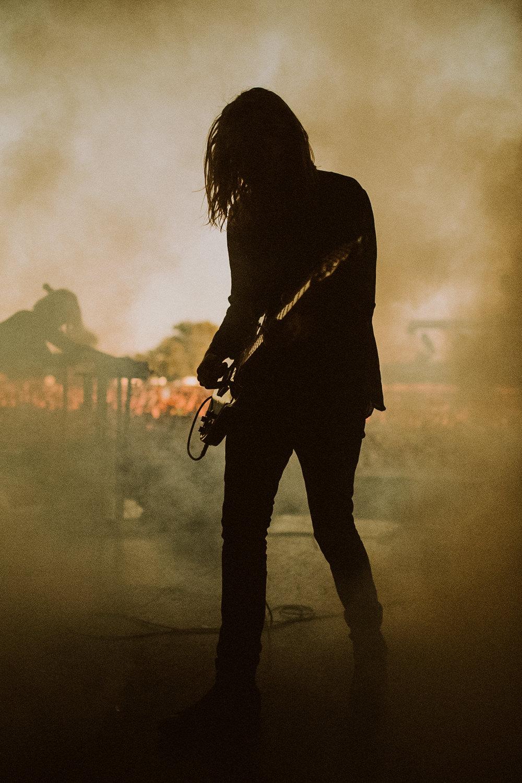 andrew-wessen-hazy-smoke-guitar-grouplove-AnnaLeeMedia