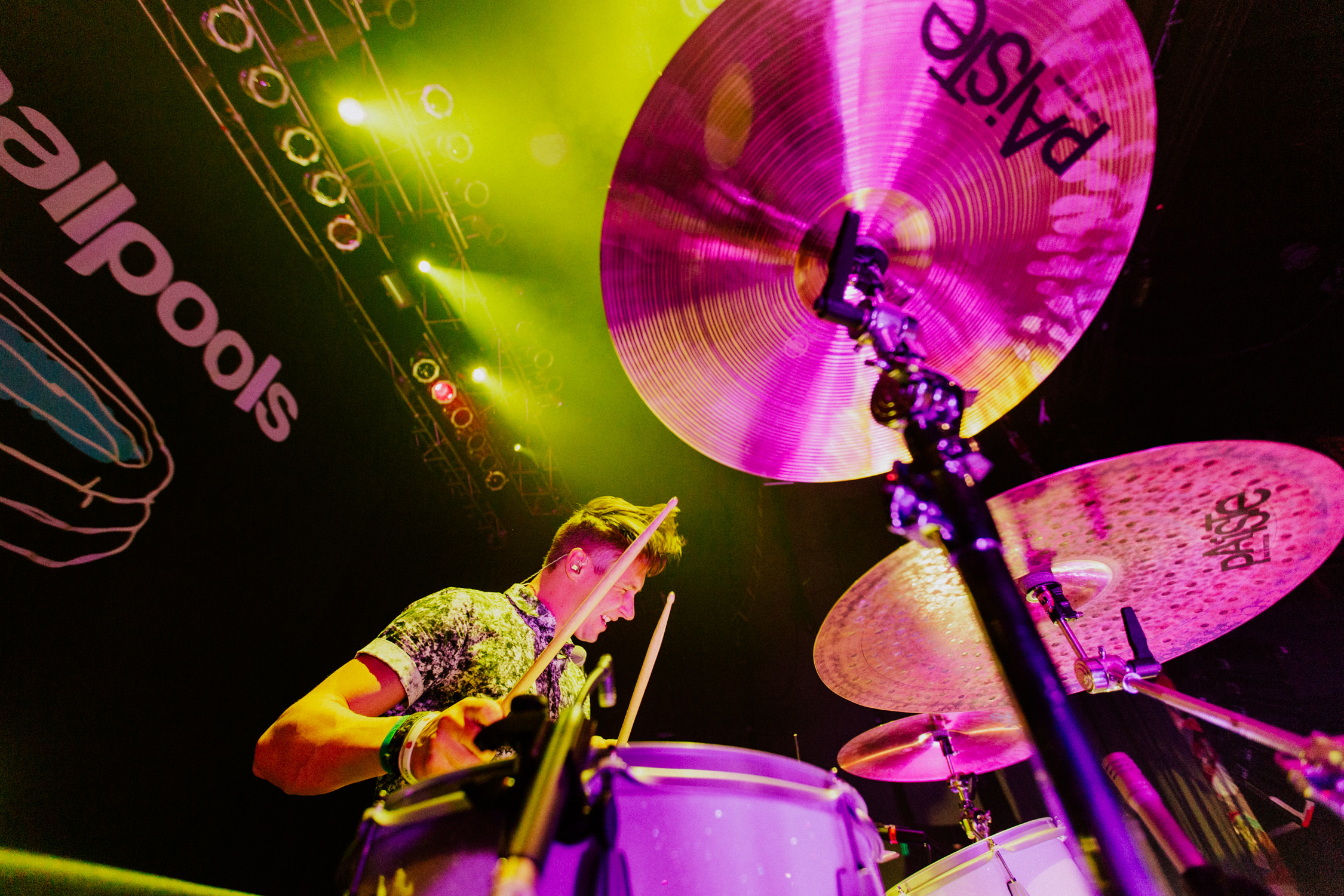 beau-drums-paiste-cymbals-smallpools-AnnaLeeMedia