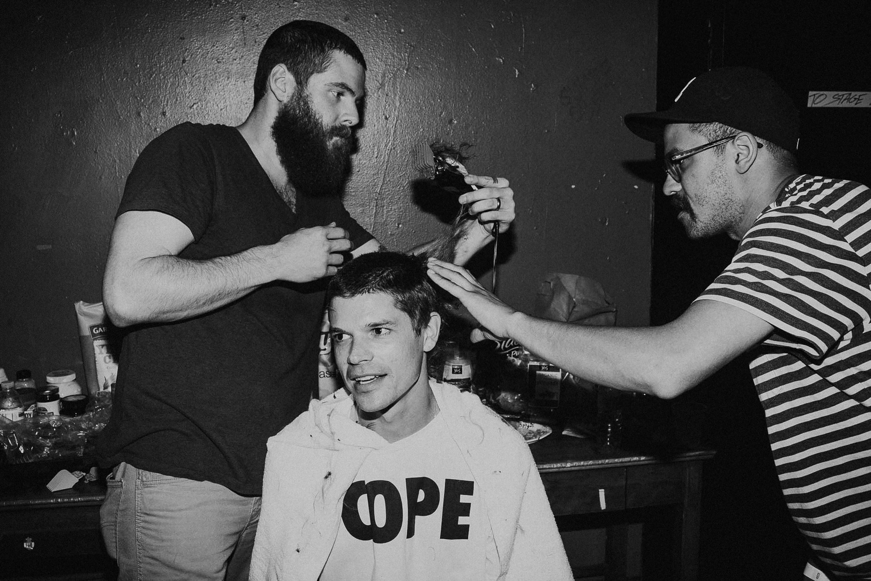 christian-tour-haircut-grouplove-manchester-orchestra-AnnaLeeMedia