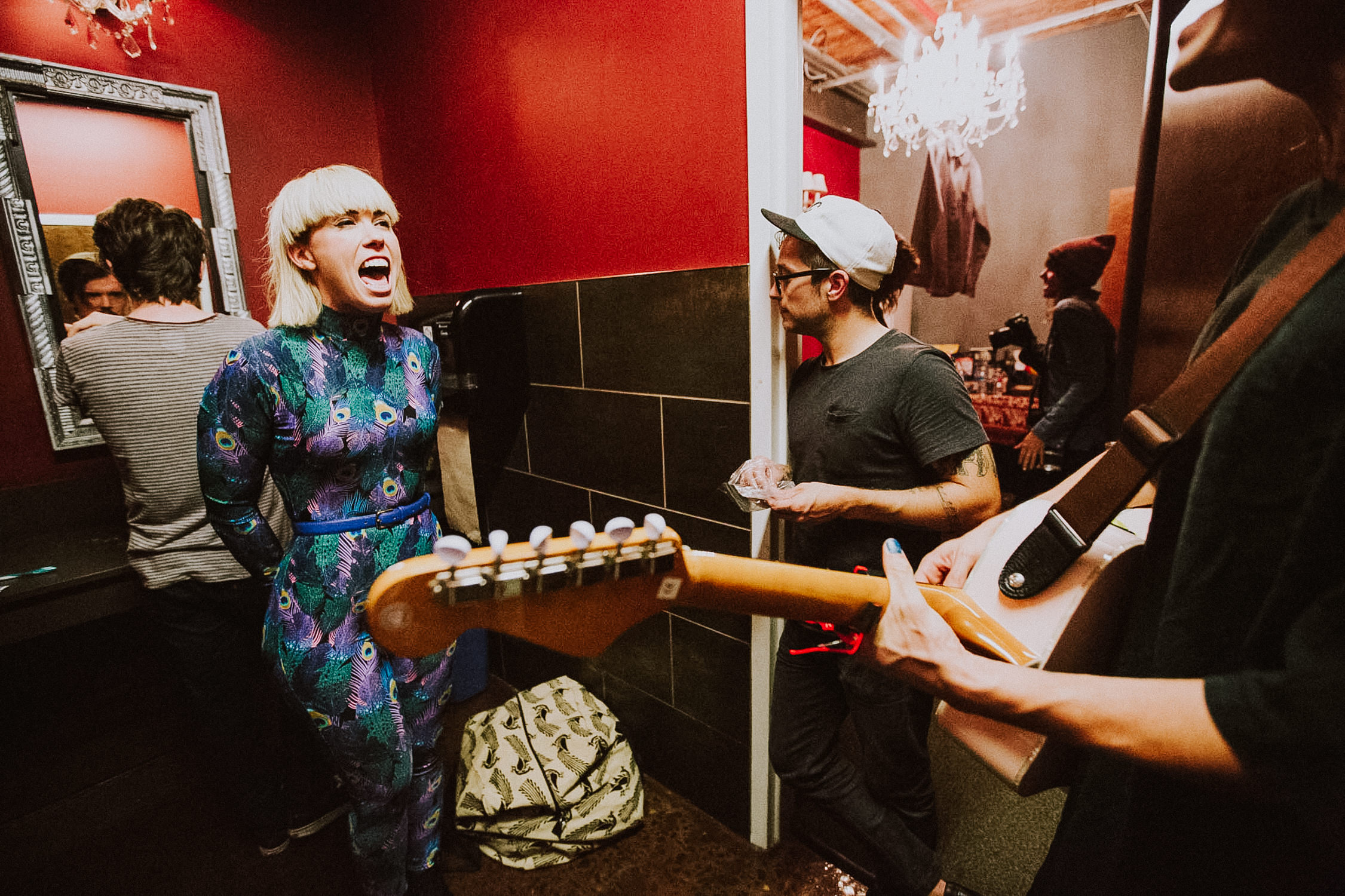 grouplove-portugal-the-man-backstage-warm-up-tour-AnnaLeeMedia