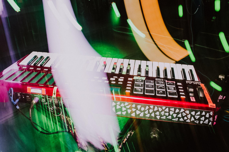 keyboard-shutter-drag-AnnaLeeMedia