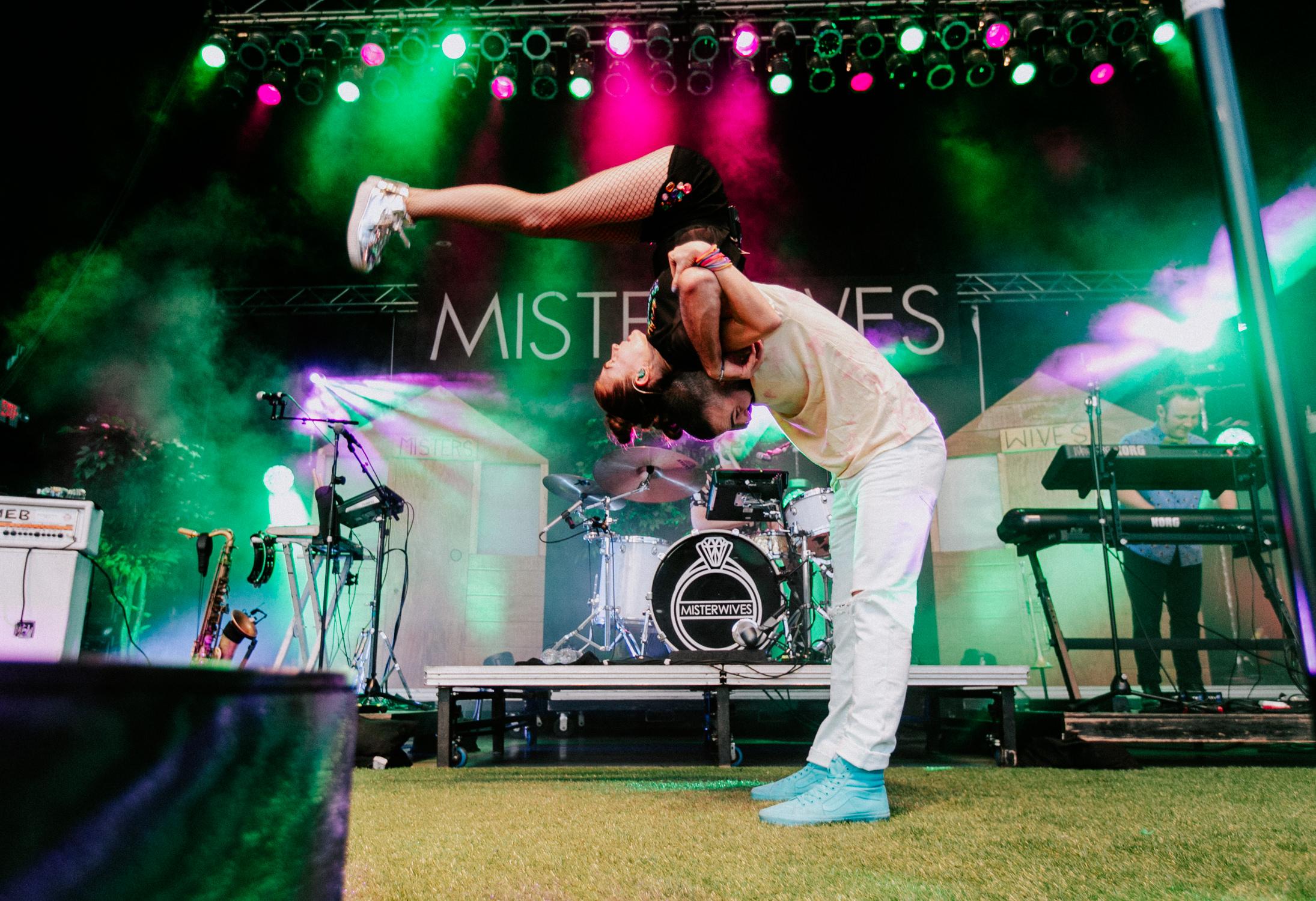 mandy-murph-backflip-misterwives-concert-AnnaLeeMedia