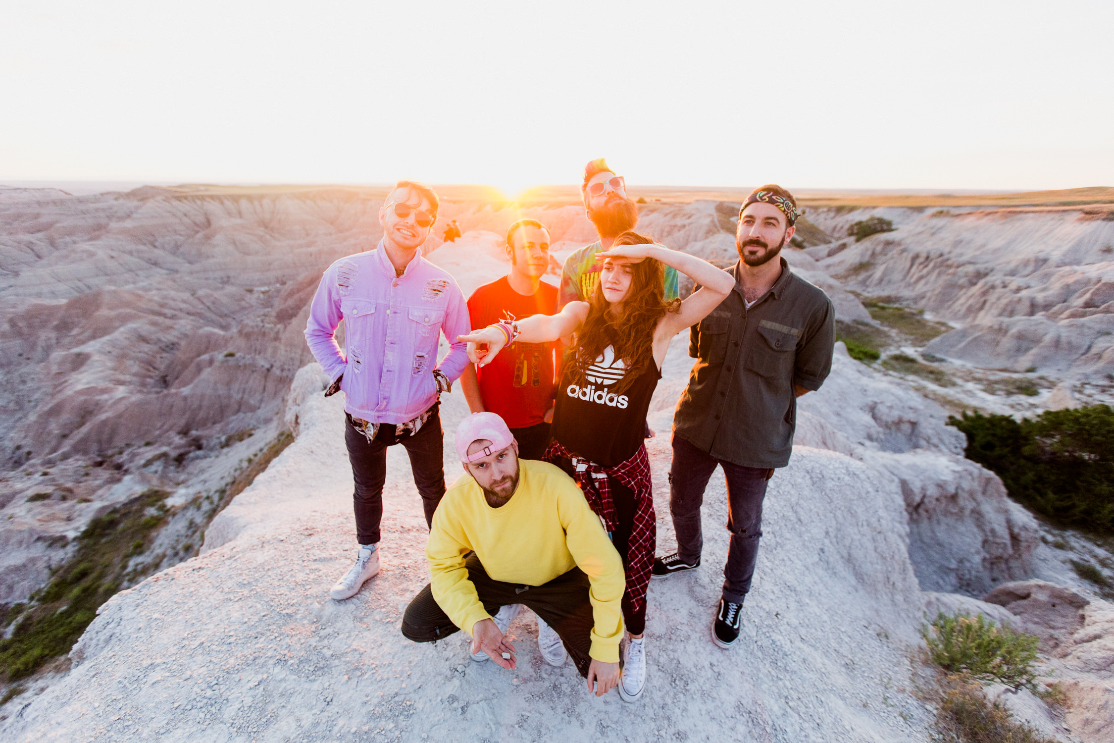 misterwives-band-group-epic-photo-badlands-mountains-AnnaLeeMedia