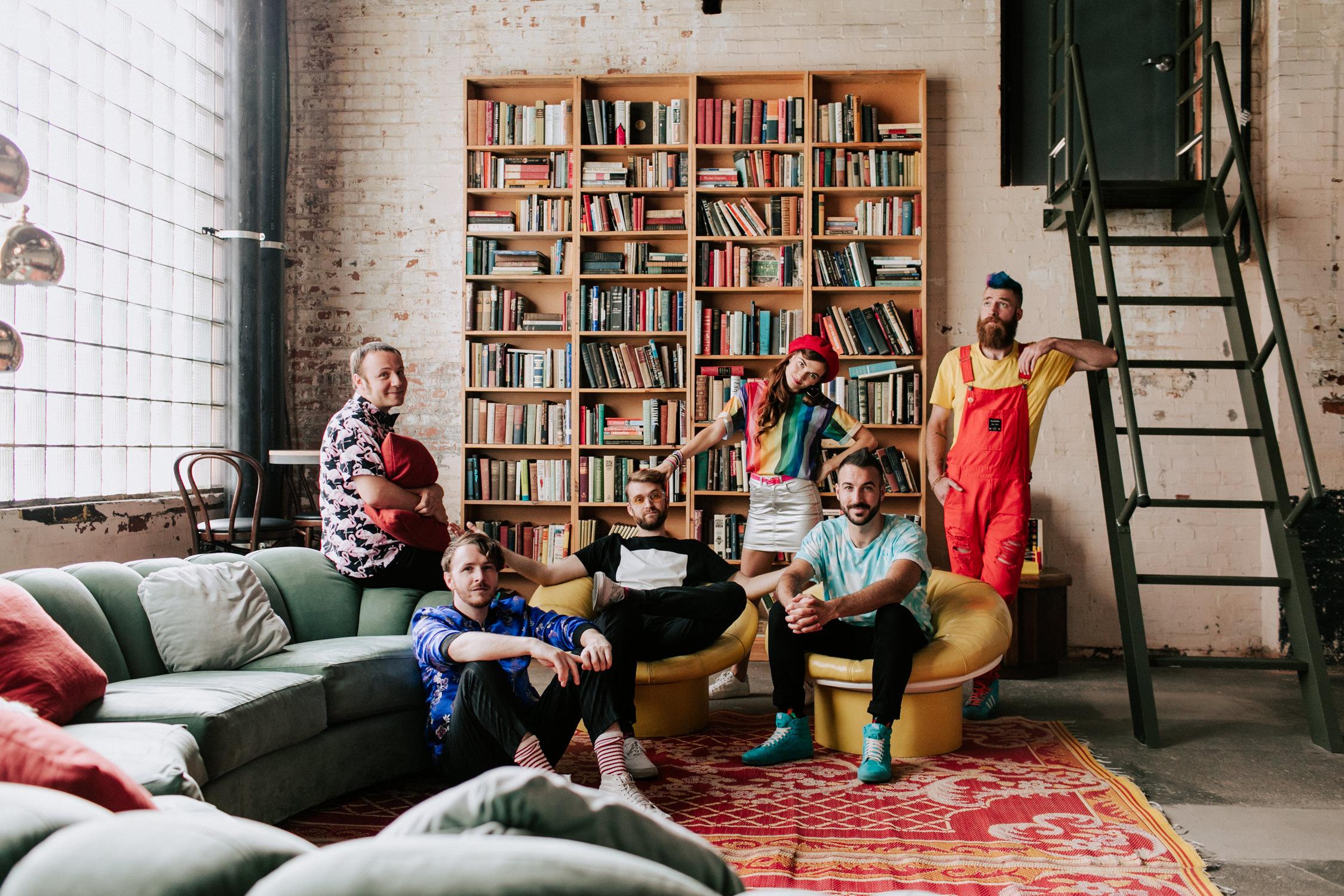 misterwives-band-the-van-buren-greenroom-backstage-AnnaLeeMedia
