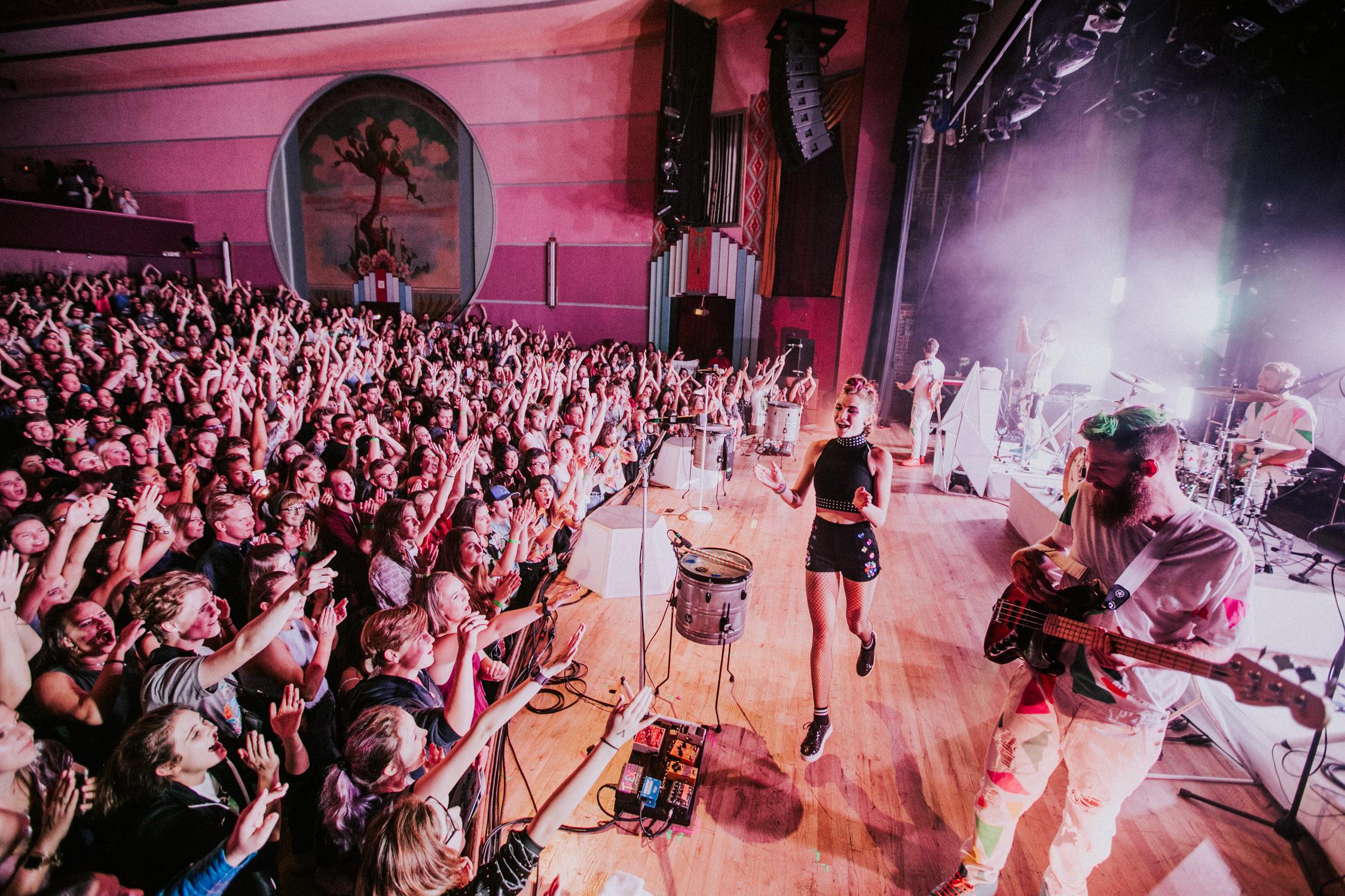 misterwives-tour-large-crowd-the-depot-venue-AnnaLeeMedia