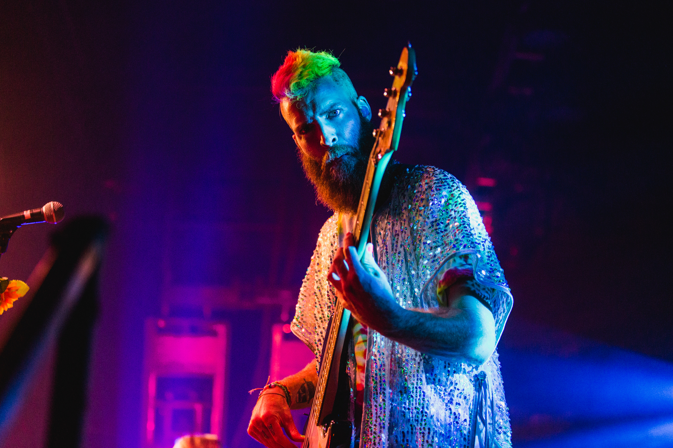 misterwives-will-herir-color-lights-live-AnnaLeeMedia