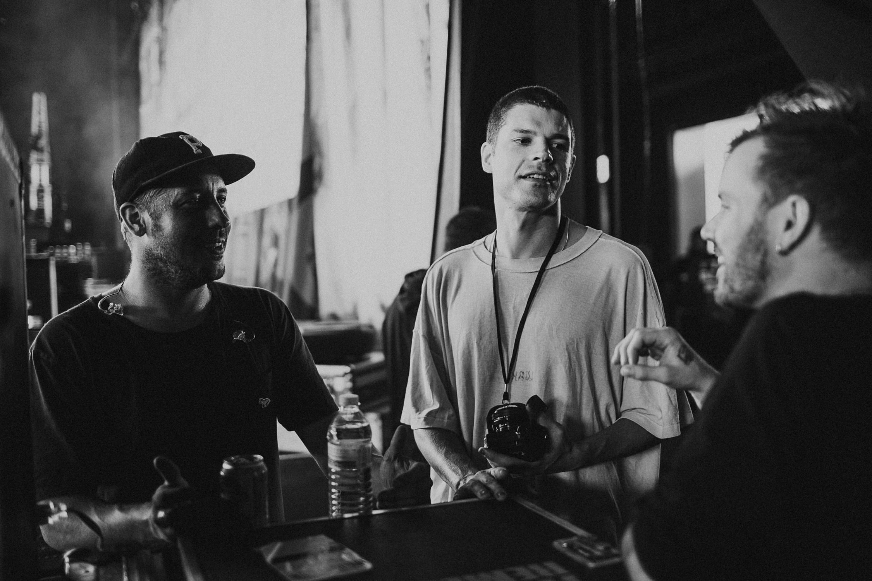 portugal-the-man-grouplove-tour-backstage-candid-AnnaLeeMedia