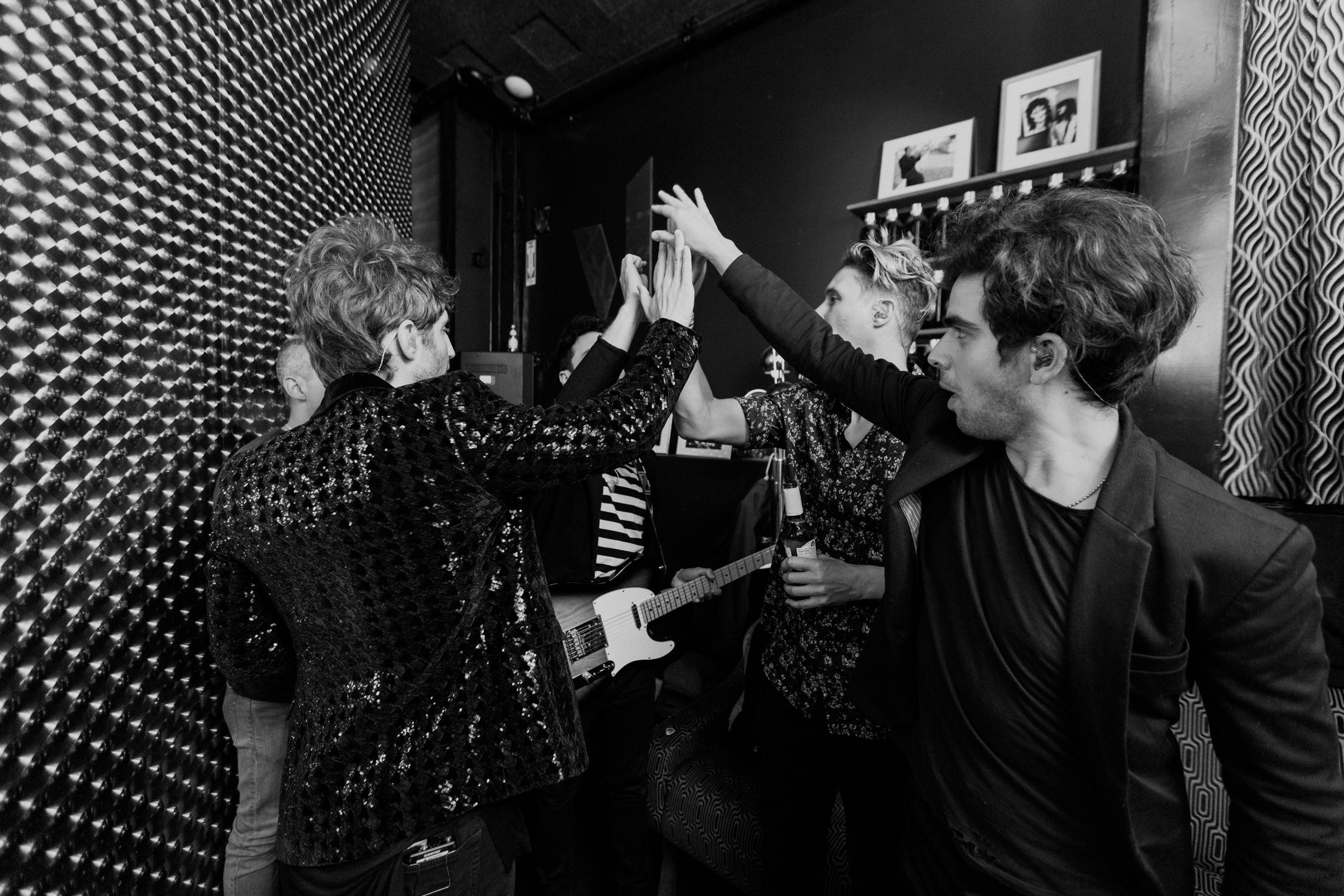 smallpools-tour-huddle-backstage-peppermint-club-los-angeles-AnnaLeeMedia