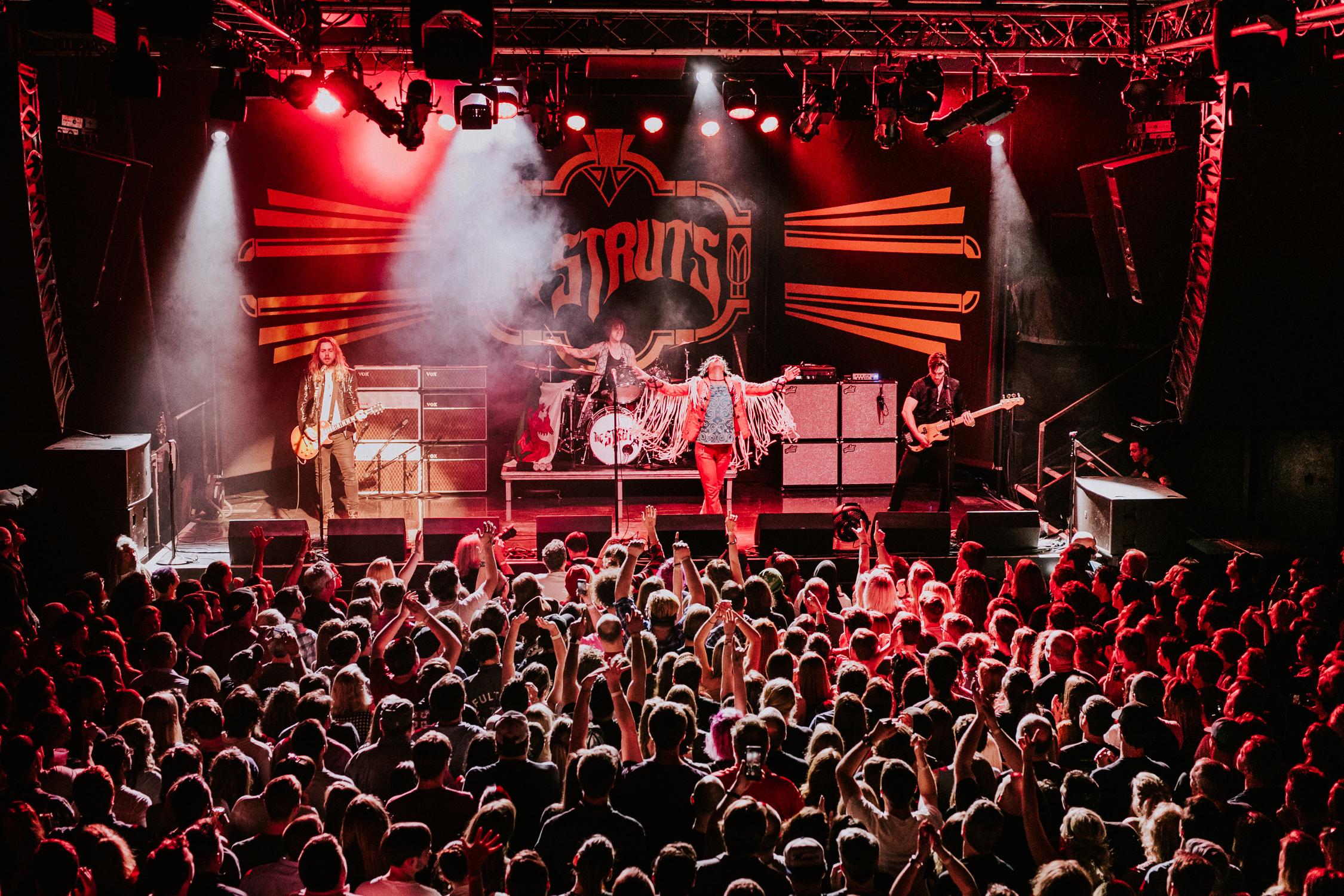 struts-live-show-crowd-AnnaLeeMedia