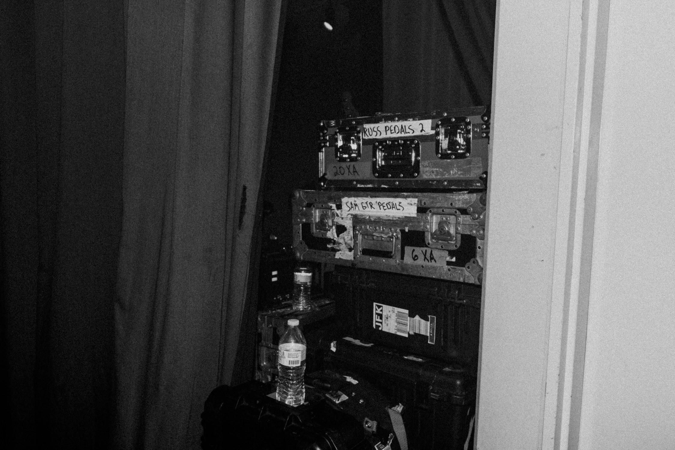 tour-road-cases-backstage-film-AnnaLeeMedia