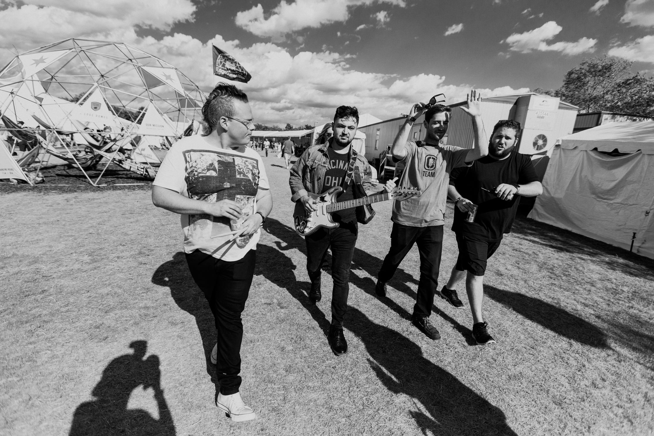 walk-the-moon-backstage-festival-walk-the-moon-AnnaLeeMedia