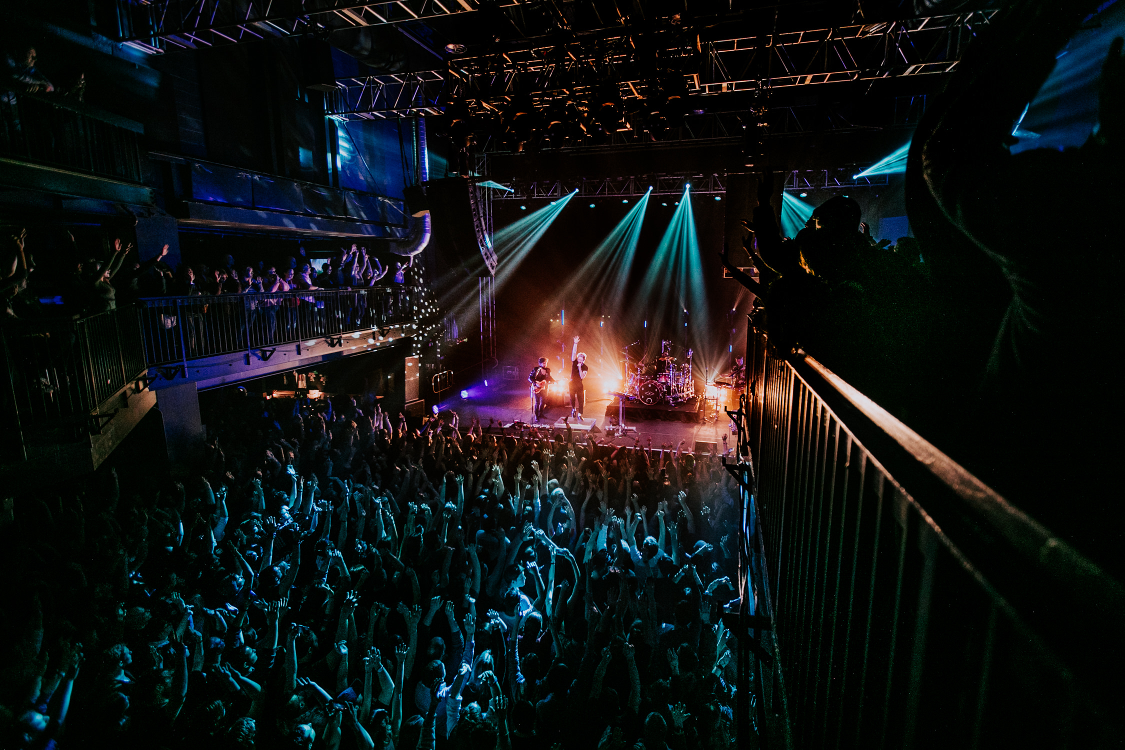 walk-the-moon-live-concert-balcony-shot-AnnaLeeMedia