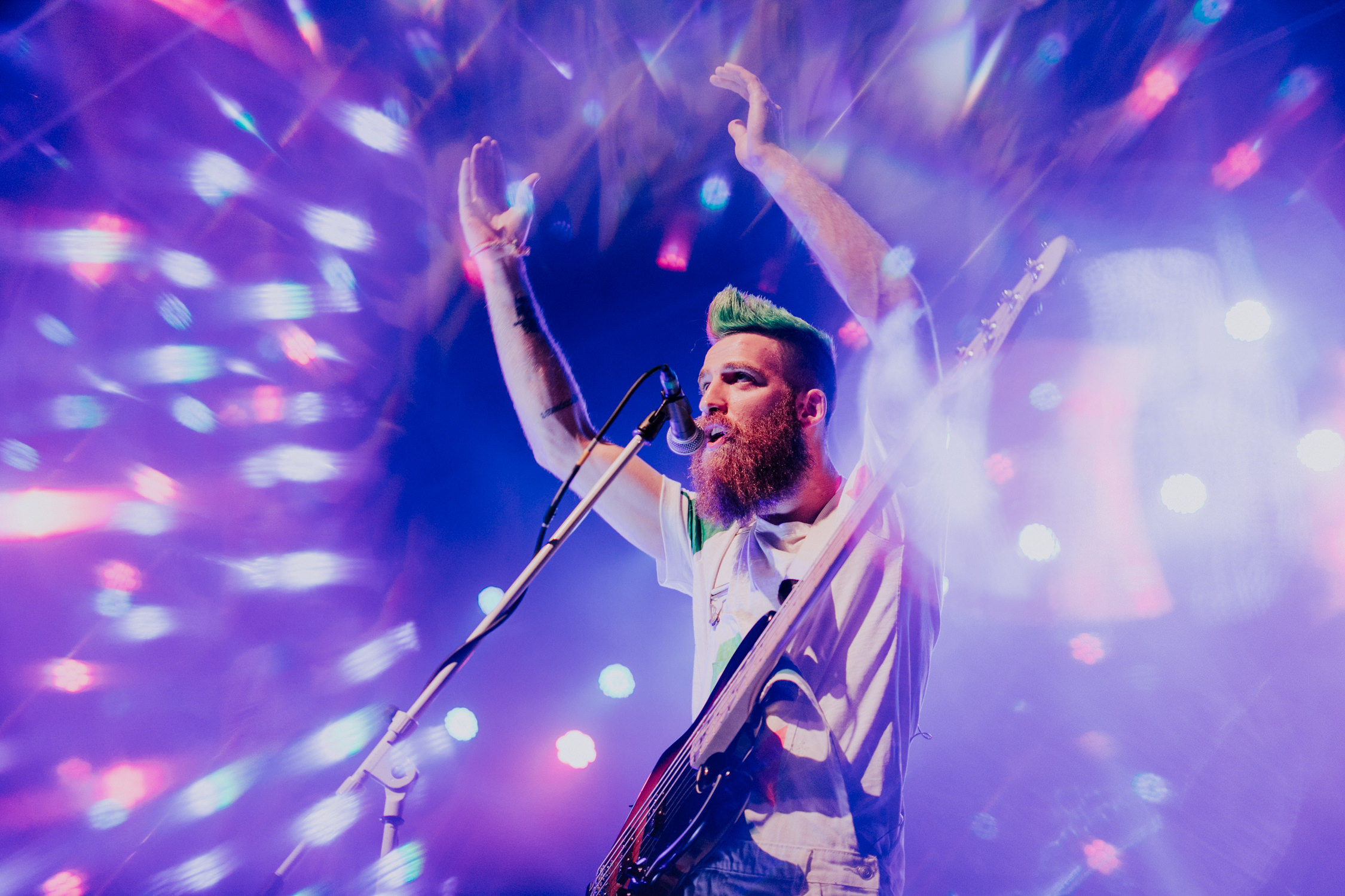 will-bass-blue-prism-sparkle-misterwives-AnnaLeeMedia