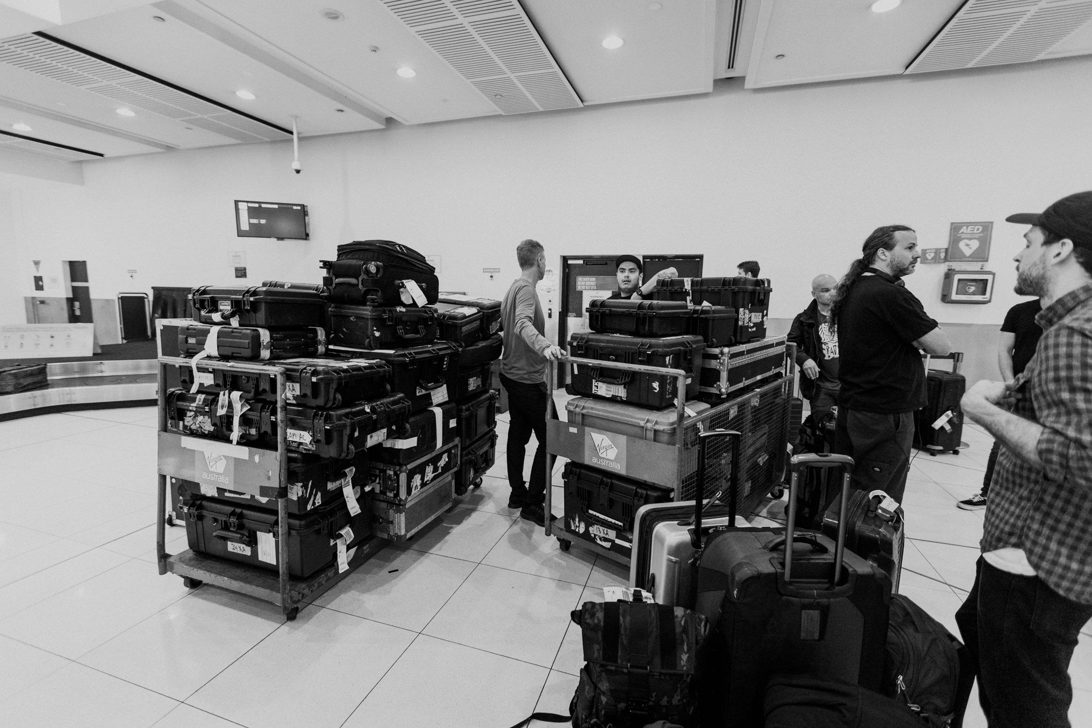 x-ambassadors-crew-airport-tour-cases-AnnaLeeMedia