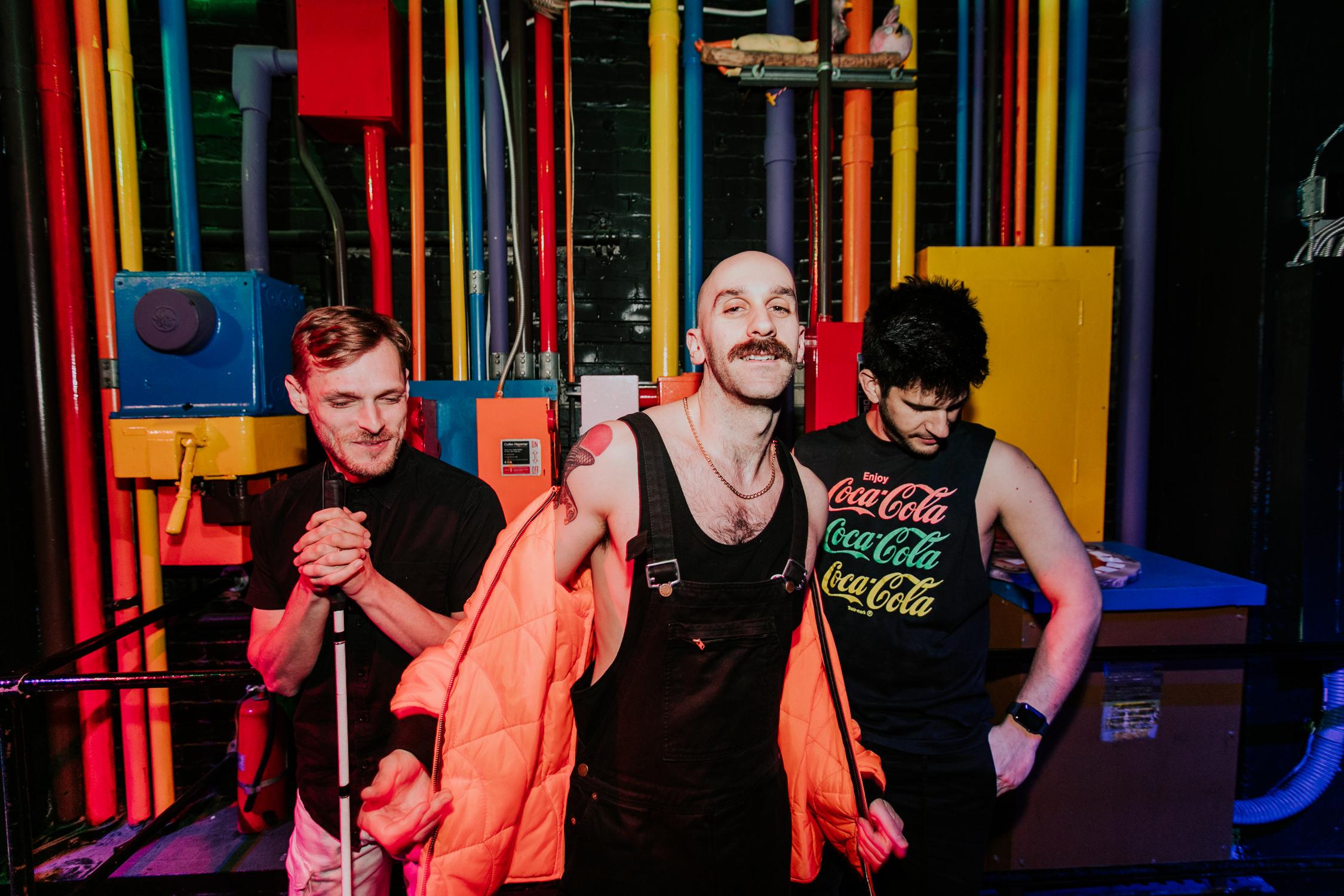 x-ambassadors-rainbow-backstage-franklin-music-hall-AnnaLeeMedia