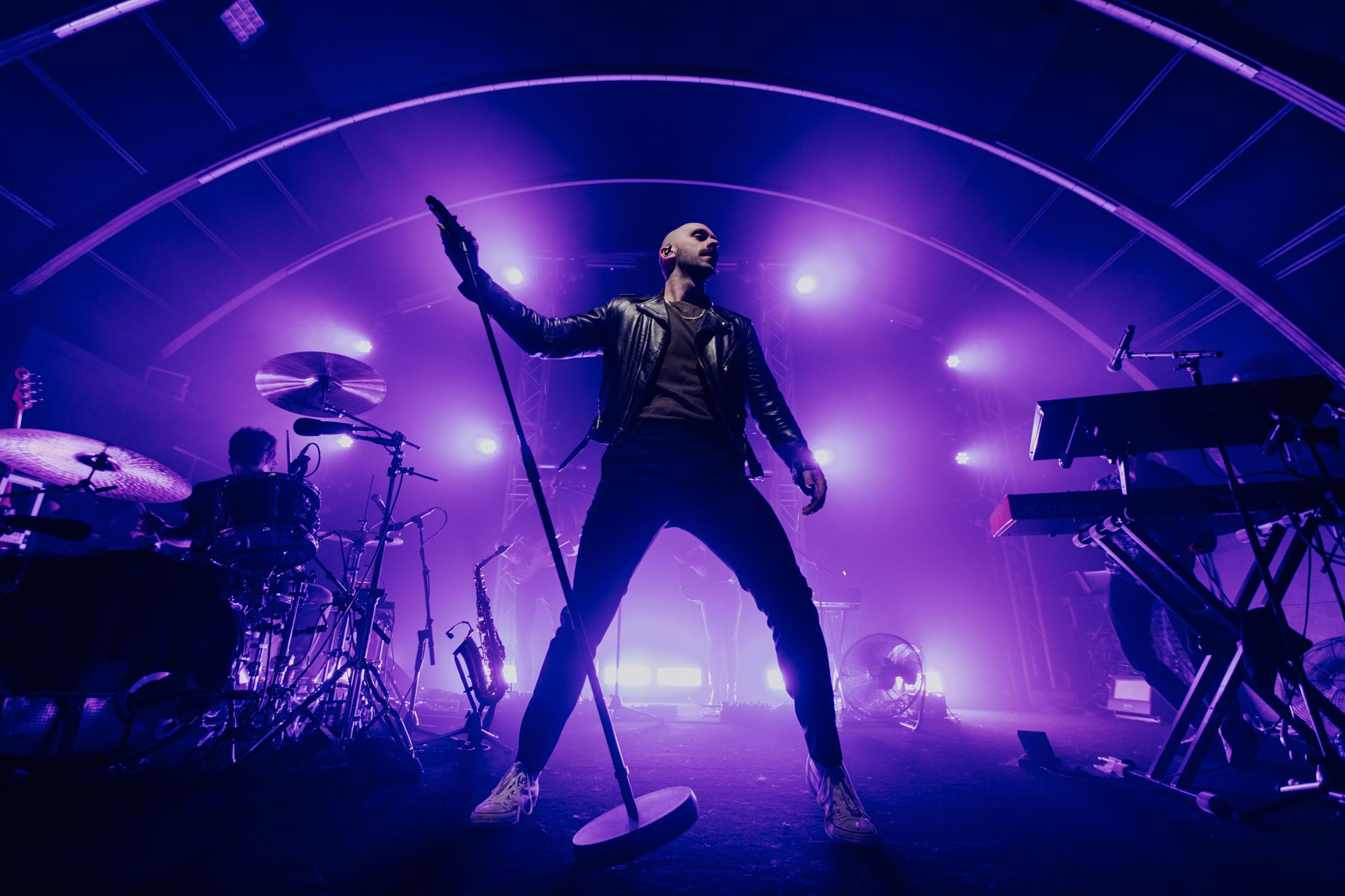 x-ambassadors-the-triffid-brisbane-venue-purple-AnnaLeeMedia