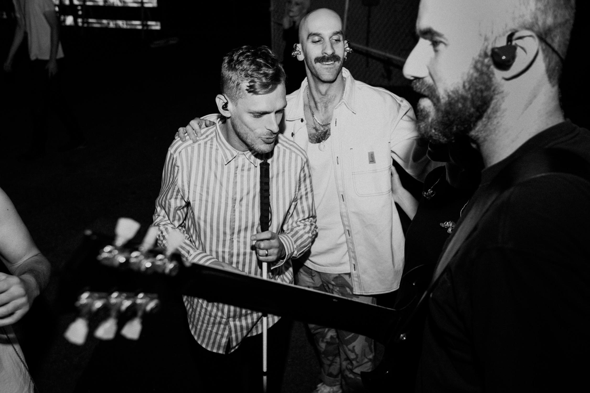 x-ambassadors-tour-huddle-backstage-AnnaLeeMedia
