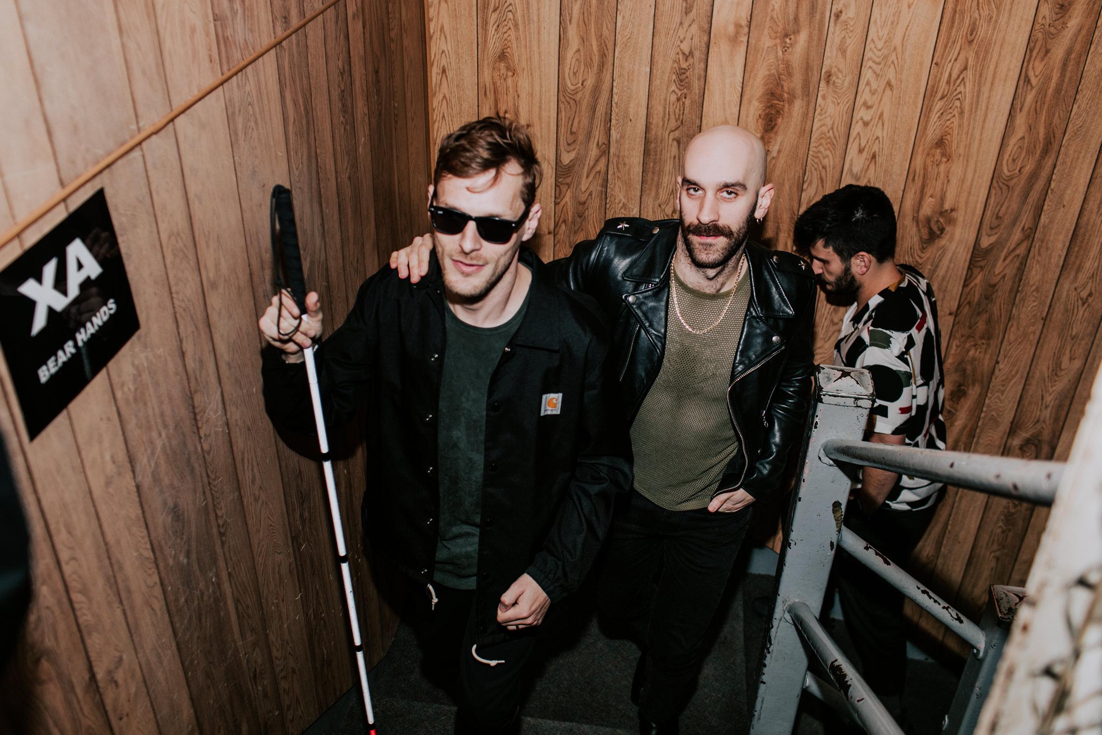 x-ambassadors-tour-walk-backstage-AnnaLeeMedia