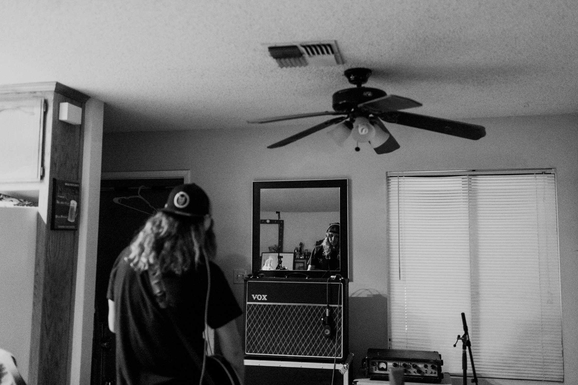 badflower-joey-recording-session-bts-AnnaLeeMedia