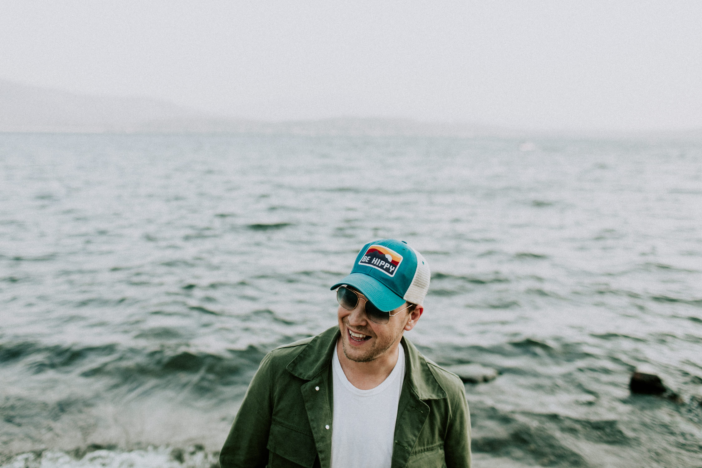 gavin-degraw-candid-portrait-lake-AnnaLeeMedia