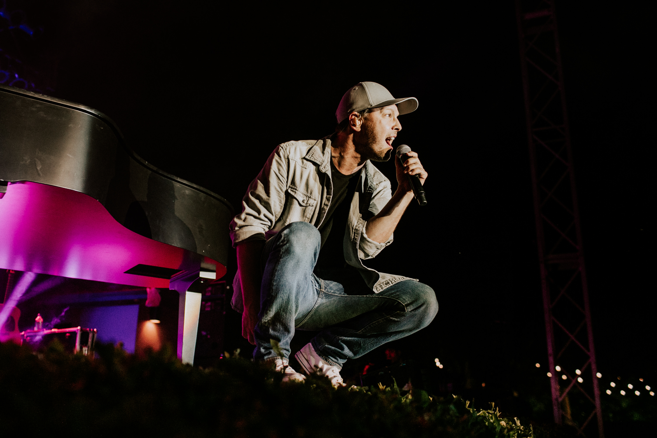gavin-degraw-on-stage-tour-AnnaLeeMedia