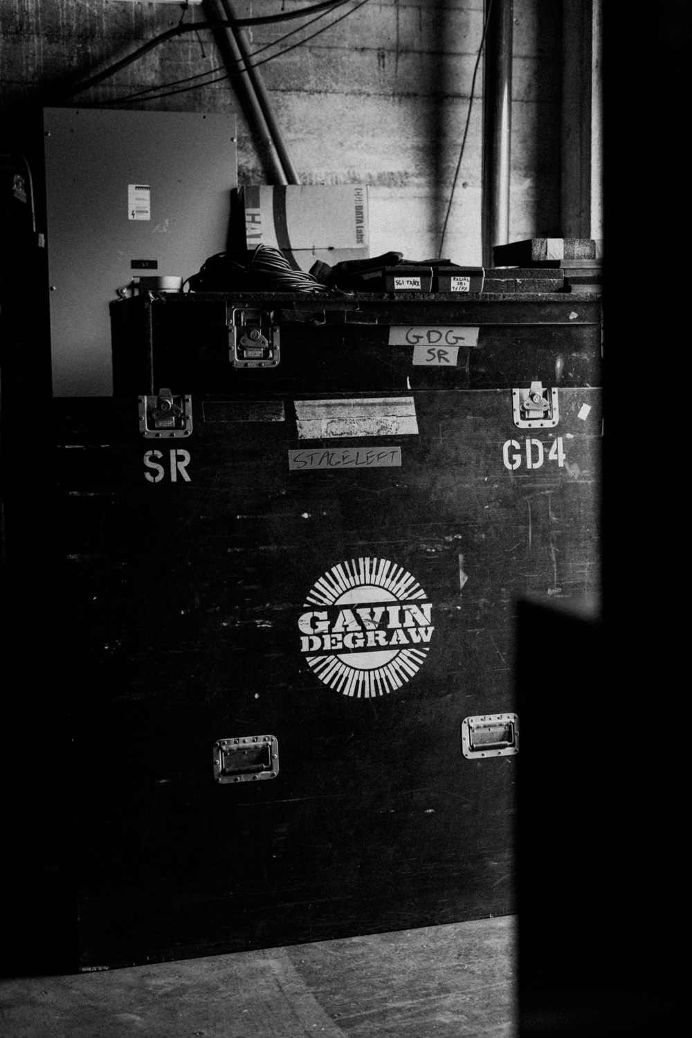 gavin-degraw-tour-road-cases-AnnaLeeMedia