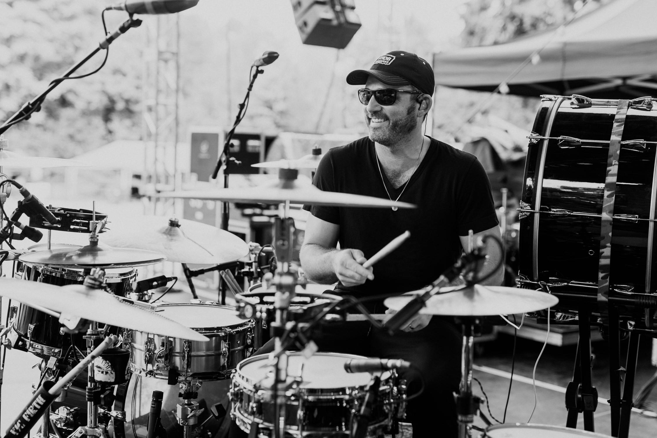 michael-baker-drums-gavin-degraw-AnnaLeeMedia