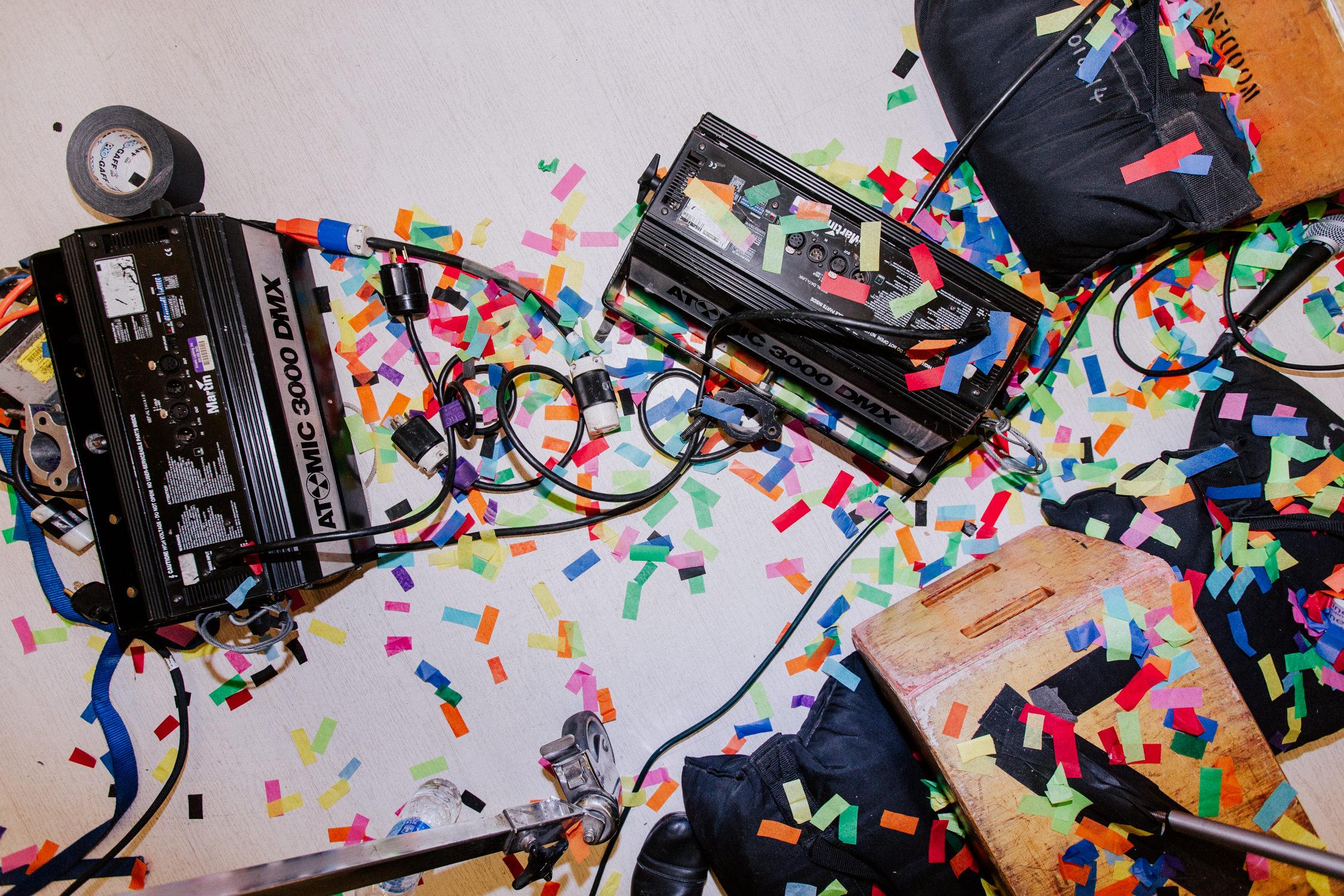 music-video-bts-confetti-AnnaLeeMedia