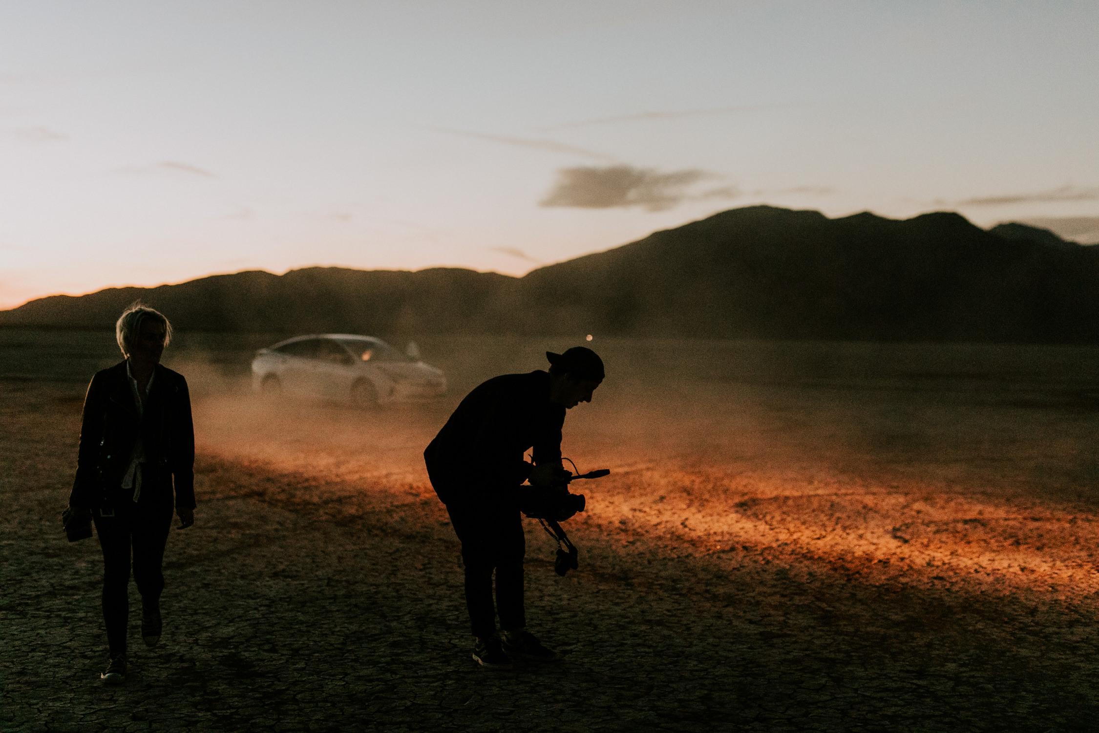 music-video-bts-desert-dusk-AnnaLeeMedia