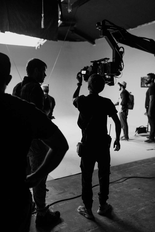 music-video-crane-camera-bts-AnnaLeeMedia