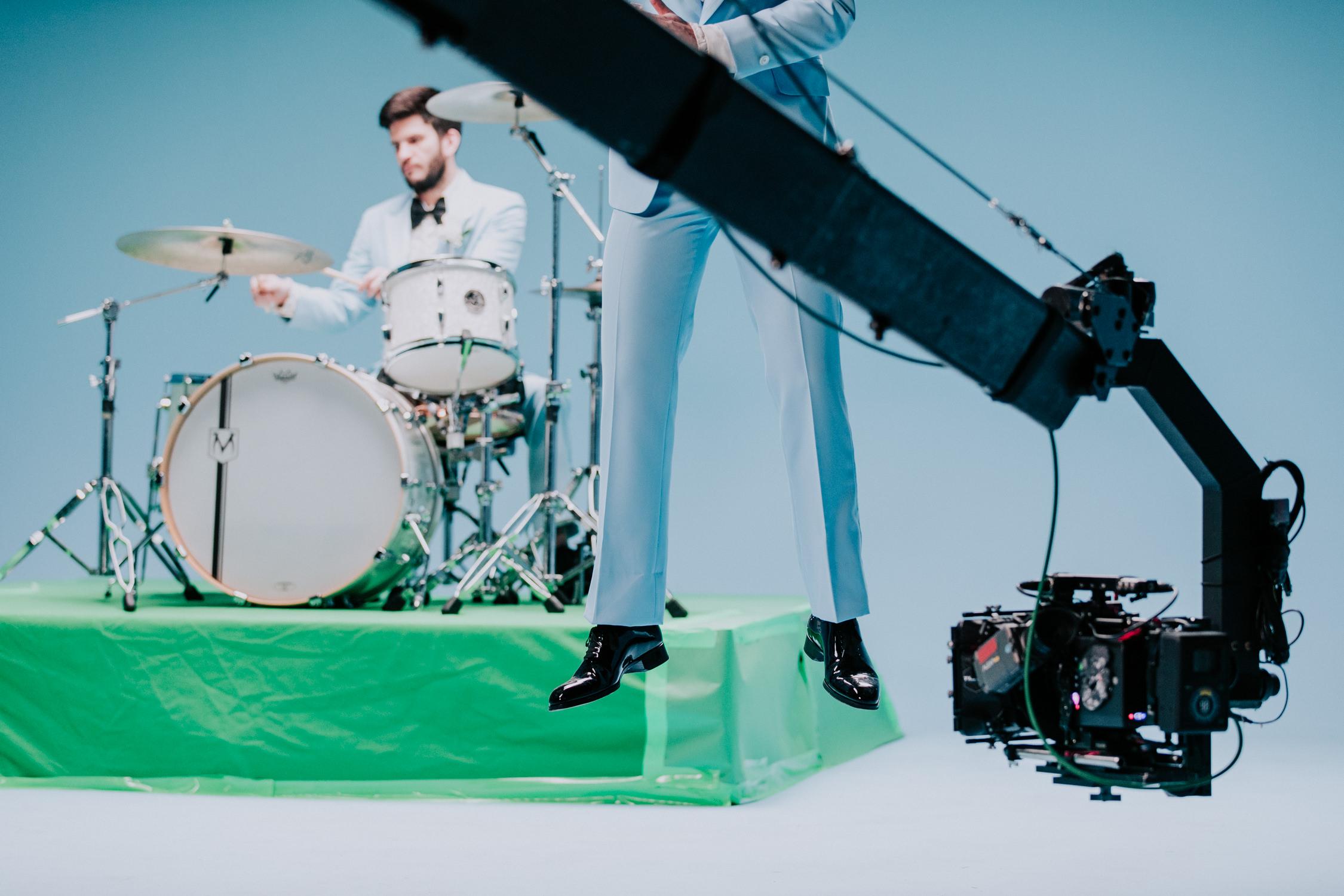 music-video-floating-feet-camera-crane-rig-bts-AnnaLeeMedia